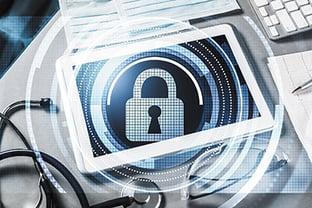 Change_of_Mindset.Cybersecurity_Illus.Sep_18