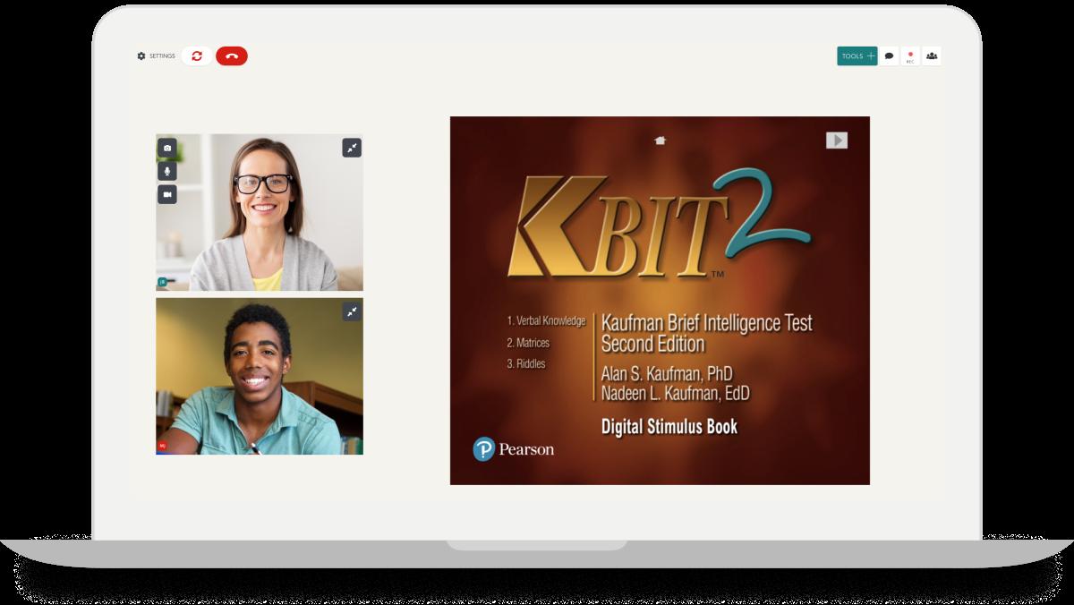 Kbit 2