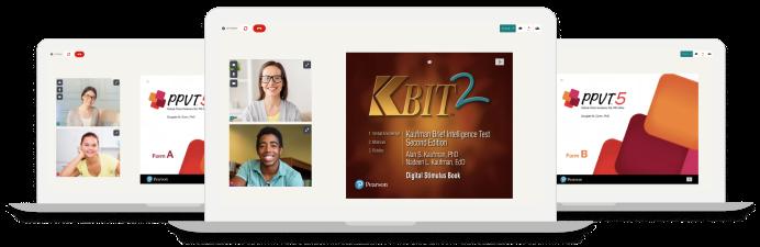 PPVT & KBIT productshot (1)