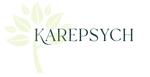 KarePsych logo