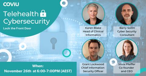 Telehealth Cybersecurity (1)