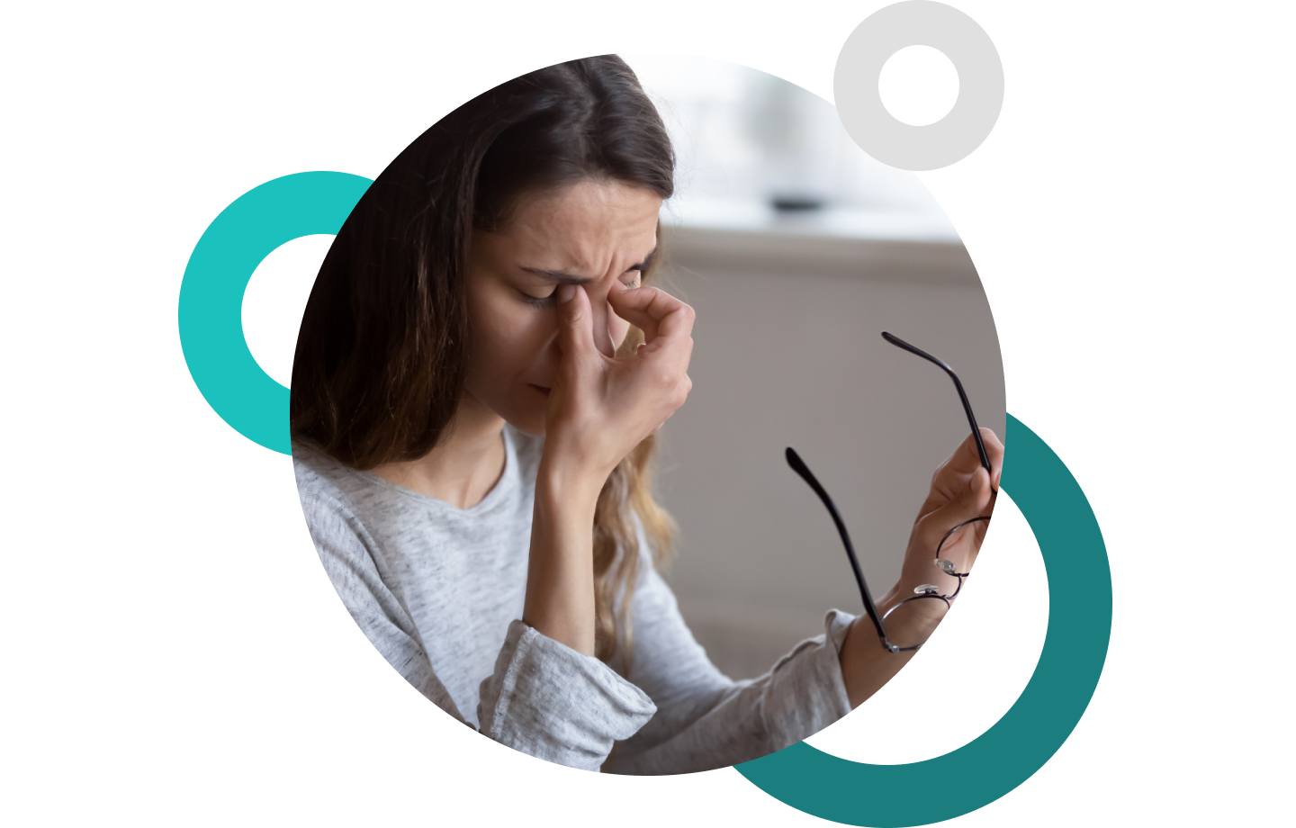 woman-fatigued-from-telehealth