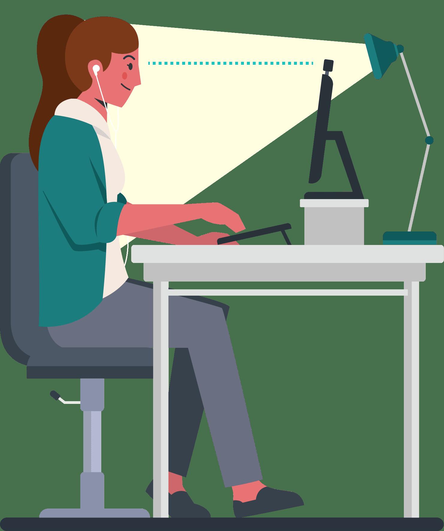 sitting-position-b-1