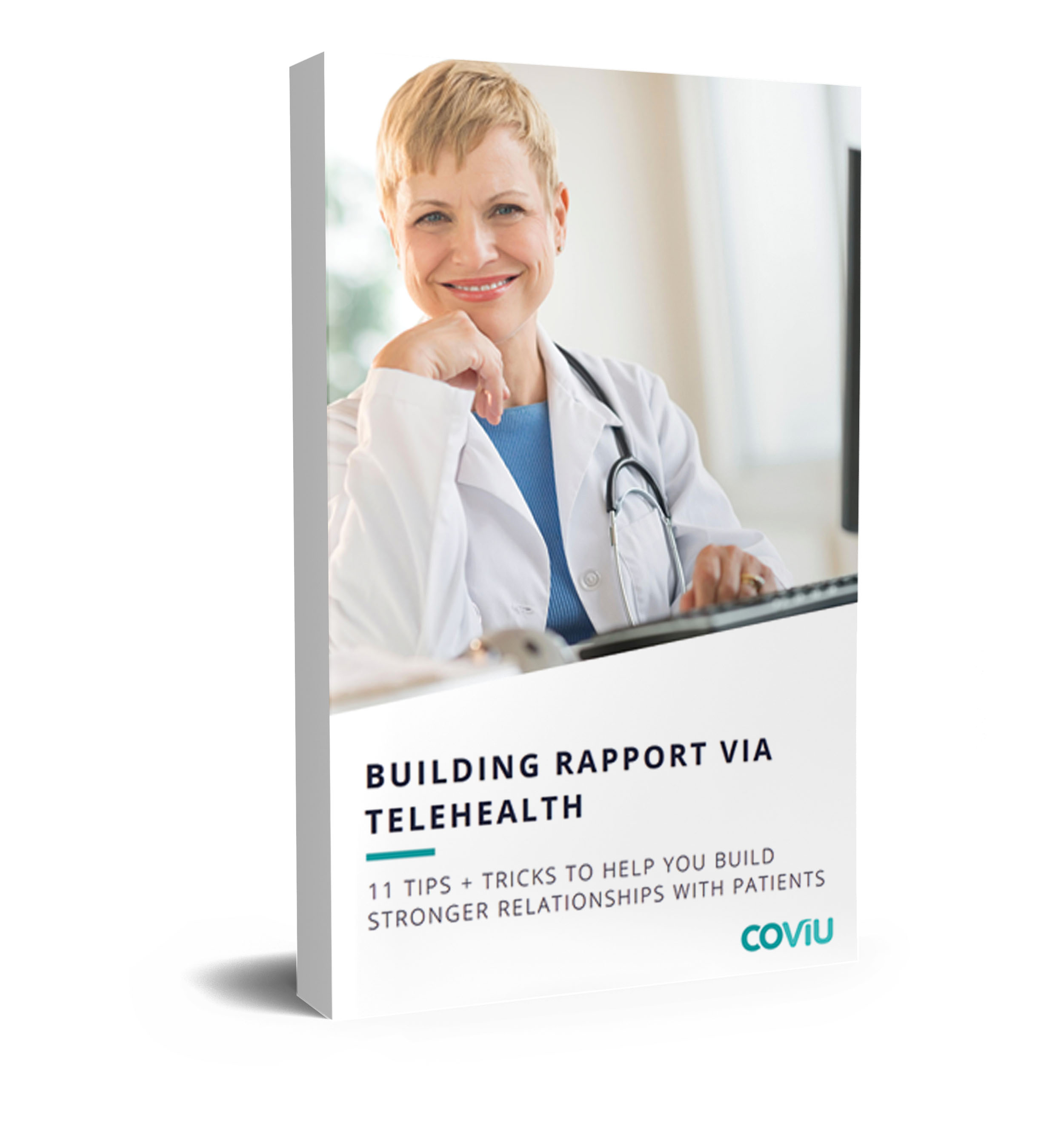 BuildingRapport_book-cover-3d